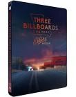 3 Billboards - Les panneaux de la vengeance