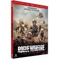 Rogue Warfare - L'art de la guerre