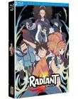 Radiant - Saison 1