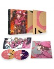Sword Art Online Alternative Gun Gale Online - Box 2/2