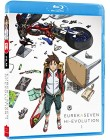 Eureka Seven Hi-Evolution - Film 1
