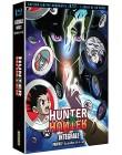 Hunter X Hunter - Intégrale Partie 2