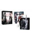 Project Itoh - Trilogie :  + The Empire of Corpses + Genocidal Organ