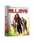 Killjoys - Saison 5