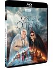 Good Omens - Saison 1