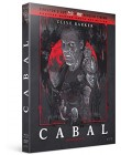 Cabal (Nightbreed)