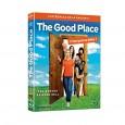 The Good Place - Saison 3