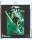 Star Wars - Episode VI : Le Retour du Jedi