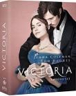 Victoria - Saisons 1 à 3