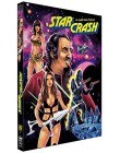 Starcrash, le choc des étoiles