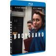 Bodyguard - Saison 1