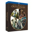 Outlander - Saisons 1 - 5