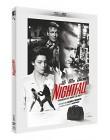 Nightfall (Poursuites dans la nuit)