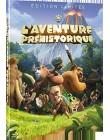 L'Aventure préhistorique