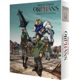 Mobile Suit Gundam : Iron-Blooded Orphans - Box 1/2