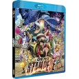 One Piece - Le Film 13 : Stampede