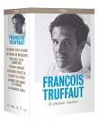Coffret François Truffaut