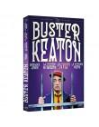 Buster Keaton - Coffret : Sherlock Jr. + La Croisière du Navigator + Les Fianc?