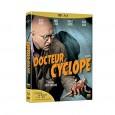 Docteur Cyclope