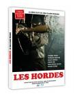 Les Hordes
