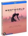 Westworld - Saison 3 : Le Nouveau Monde