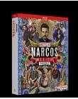 Narcos : Mexico - Saison 2