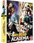 My Hero Academia - Intégrale Saison 3