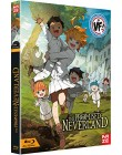 The Promised Neverland - Saison 1