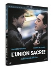 L'Union sacrée