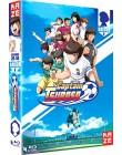 Captain Tsubasa - Saison 2