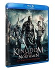 Kingdom of the Northmen (Les Guerriers damnés)
