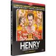 Henry - Portrait d'un serial killer