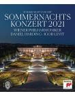 Sommernachts Konzert 2020 (Summer Night Concert)
