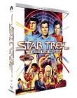 Star Trek - Les 4 films originaux : Star Trek : Le Film + Star Trek II : La Col?