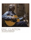 Eric Clapton - The Lady in the Balcony : Lockdown Sessions