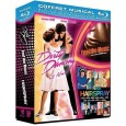 Musical - Coffret 3 films