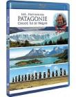 Antoine - Iles... était une fois - Patagonie, Île Chiloé, Île de Pâques