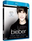 Bieber, Justin - C'est mon univers