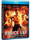 Bruce Lee - La mémoire du Dragon