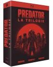 Predator : L'intégrale