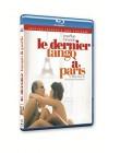 Dernier tango à Paris