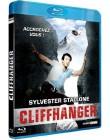 Cliffhanger - Traque au sommet