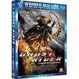 Ghost Rider : L'esprit de vengeance