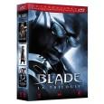 Blade : La trilogie