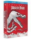 Jurassic Park - Trilogie dition Ultime