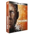 Die Hard : L'ultime collection - L'intégrale des 5 films