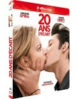 20 ans d'cart