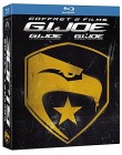 G.I. Joe : Le rveil du Cobra + G.I. Joe : Conspiration