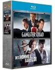 Gangster Squad + Des hommes sans loi
