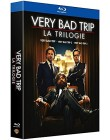 Coffret Very Bad Trip